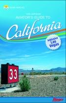 B.199 Aviator´s Guide to California