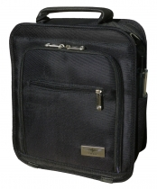 PT.011 Pilot EFB Electronic-Flight-Bag