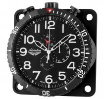 U.013 Bordchronograph Adriatica ANo.10