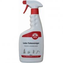 PM.040.1 Rot Weiss Leder-Tiefenreiniger 500ml