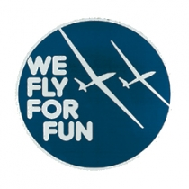 ST.3 we fly for fun