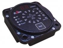 FLA.003.3 Display V4 für Flarm Gerät