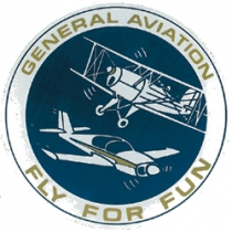 ST.10 General Aviation - Fly for Fun