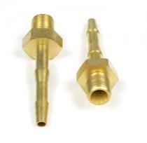 EF.029 Fitting 1/8inch 5mm zum Anschluß des ICflyAHRS