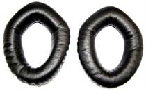 SH.020.1 Ohrpolster Schaumstoff für Sennheiser S1-Serie