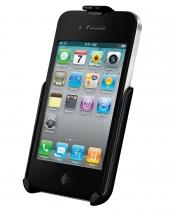 RAM MOUNT Halteschale Apple iPhone 4 / 4S