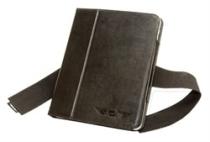 G.01.12 ASA Kniebrett iPad Air