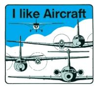 ST.22 I like Aircraft