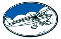 ST.26 Cessna