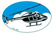 ST.27 Helikopter