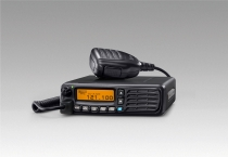 F.023 VHF-Flugfunkgerät ICOM IC-A120E Bodenfunkstelle