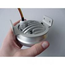 LED.054.1 Aveo Maxx Atlas Landescheinwerfer klein mit 10 LED`s