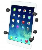 RAM Mount - X-Grip II Halter für 7 Zoll Tablets