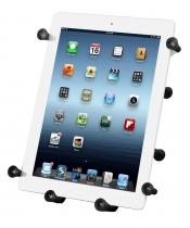 RAM MOUNT X-Grip III Halteklammer für 10 Zoll Tablet
