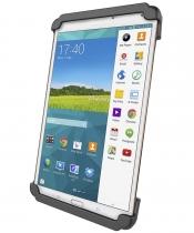 RAM MOUNT Univ.Tab-Tite Halteschale für 8 Zoll Tablets