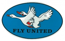 ST.34 Fly United