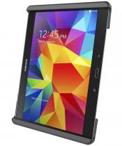 RAM MOUNT Universal Tab-Tite Halteschale für 10 Zoll Tablets