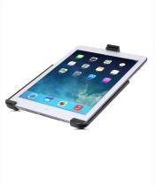 RAM MOUNT Halteschale Apple iPad Air/Air 2