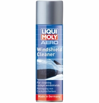 PM.050 Liqui Moly Cockpit Scheiben Reiniger / Windshield Cleaner