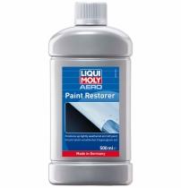 PM.054 Liqui Moly Politur & Wachs f.Flugzeuglacke/Paint Restorer