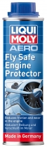 OIL.11 AERO Fly Safe Engine Protector 300ml