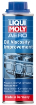 OIL.12 Viskositätsstabilisator/Oil Viscosity Improvement 300ml