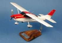 V.005 Cessna 206 Skywagon