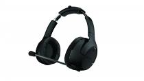 FA.2 Factem EF7-IA Headset, aktiv