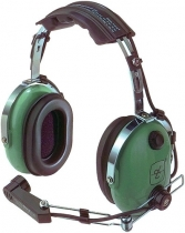 H.043.5 Headset David Clark H10-30