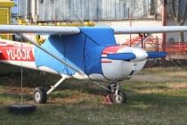 Luftfahrtzeugabdeckungen von LLC - Preis auf Anfrage!