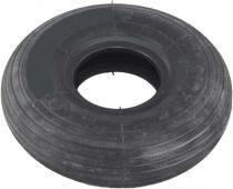 R.01 Reifen 210 x 65 CST 4 PR  2.50-3