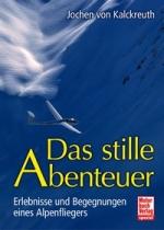 B.038 Das stille Abenteuer