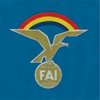 ST.49 FAI