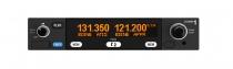 F.032 TRIG TY96 VHF-Funkgerät, 10 Watt