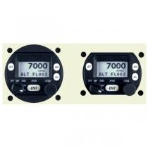 TP.018 TRIG TT22 Transponder Mode S für Hochleistungsflugzeuge