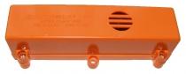 NA.005b Halterung für Notsender ELT ACK E-04