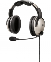 H.070 Lightspeed Zulu.3 ANR Headset mit PJ-Steckern