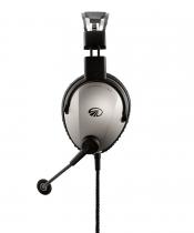 H.070.1 Lightspeed Zulu.3 ANR Headset mit Lemo-Steckern