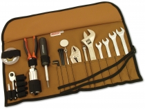 PTK1 Bordwerkzeug-Tasche CruzTools