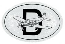 ST.56 D mit Piper