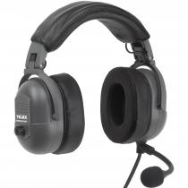 TX.004 Telex Headset Echelon 25XT