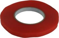 SF.028.1 Spezial-Klebefilm/Ruderspaltabdeckband rot
