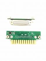 TP.020.1 Adapter für KT76A/C Retrofit (VT-2000/VT-02)