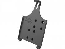 RAM MOUNT Halteschale für Apple iPad 1-4