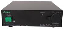 ZB.044 SPA-8100 kompaktes Schaltnetzteil (Switch-Mode) 10 Ampere