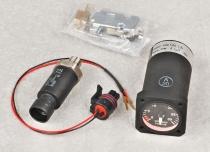 MH.001t MH-EPG-601A Elektr.Druckanzeige 32mm