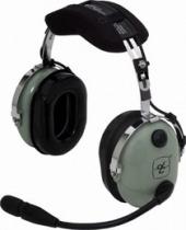 H.043.8 Headset David Clark H10-20