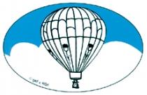 ST.66 Ballon