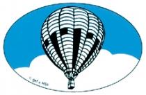 ST.67 Ballon