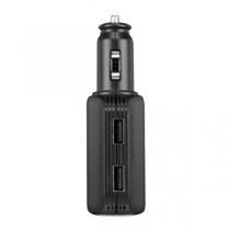 G.0001.3 Garmin High-Speed Multi-Charger - Dual USB u. Zigarettenanzünderadapter